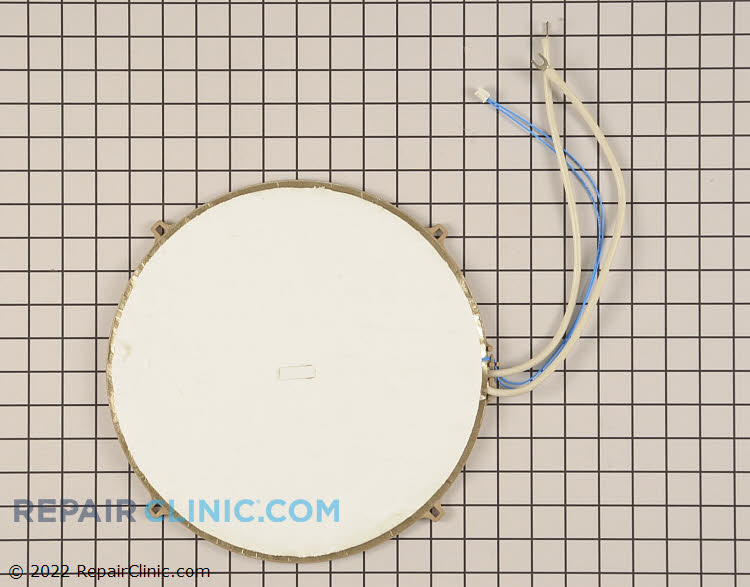 Induction Surface Element 318329214       Alternate Product View