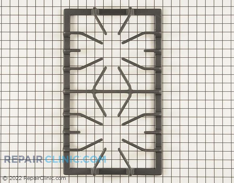 Burner Grate 318221760       Alternate Product View