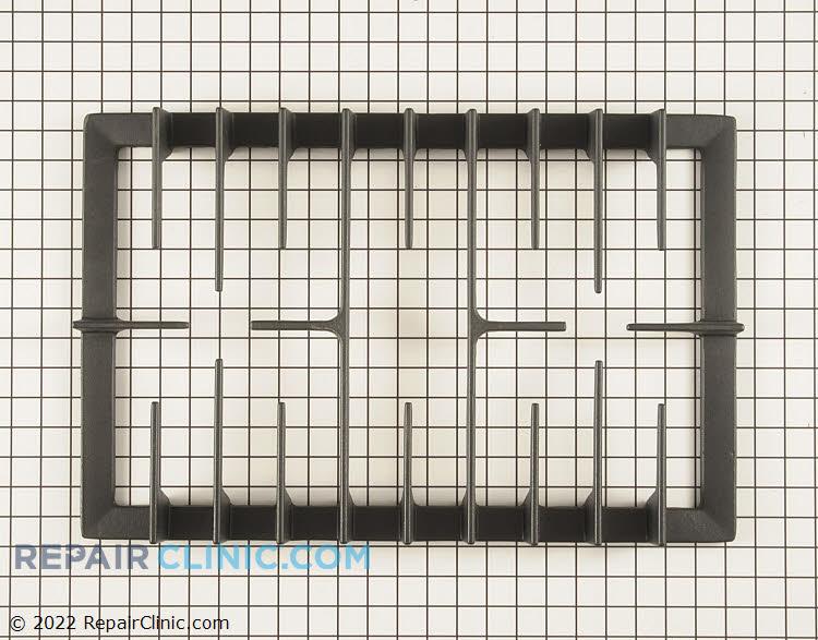 Burner Grate 5304452878      Alternate Product View