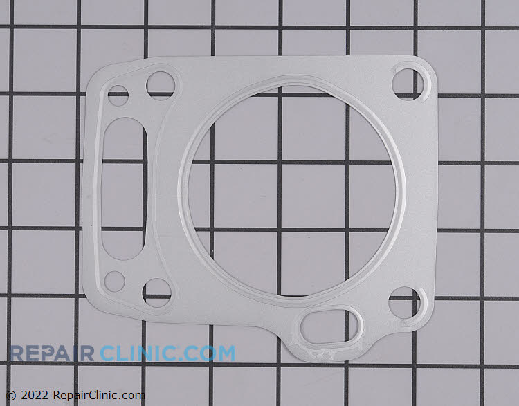 Cylinder Head Gasket 12251-ZJ1-841 Alternate Product View
