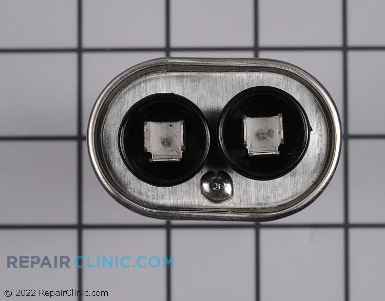 Capacitor 5304487566 Alternate Product View