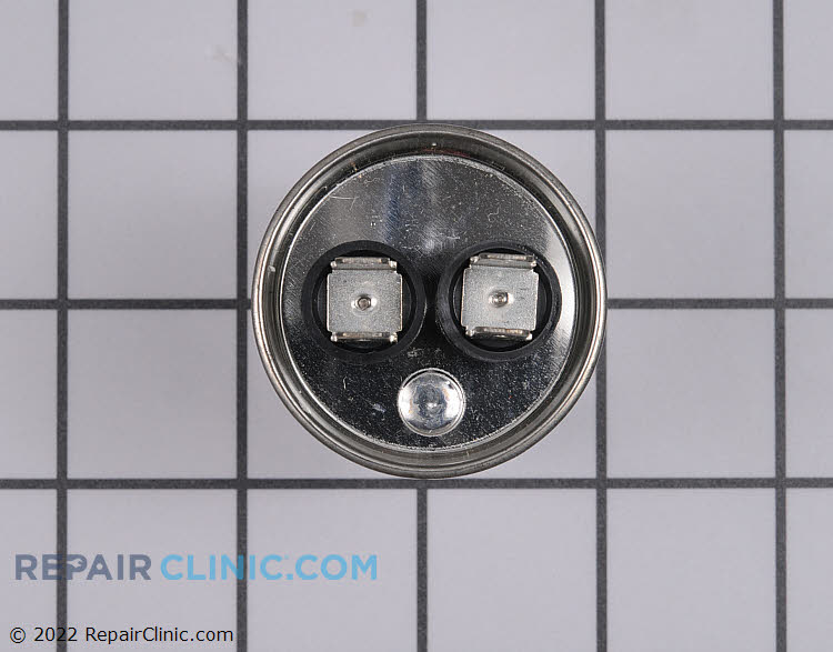 Capacitor AC-1400-58      Alternate Product View