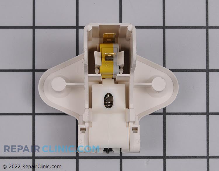 Door Lock 5304501231      Alternate Product View