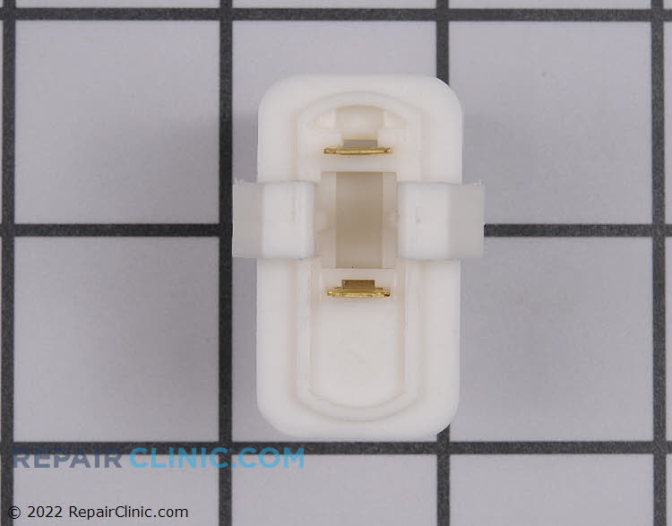 Light Socket 240590403 Alternate Product View