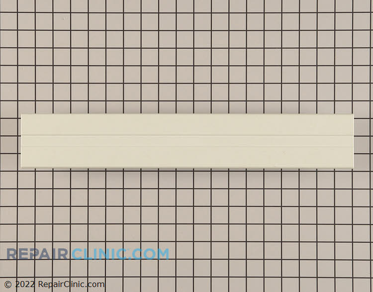 Air Baffle 216661601 Alternate Product View
