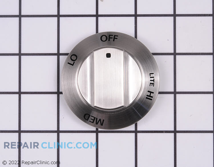 Control Knob 5304452800      Alternate Product View