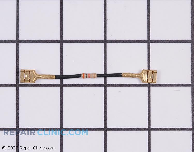 Resistor 3205877 Alternate Product View