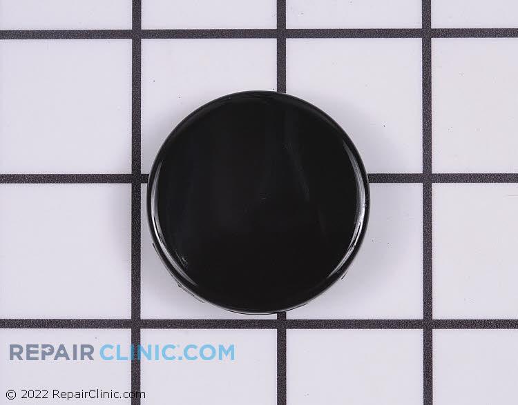 Surface Burner Cap 5303017715 Alternate Product View