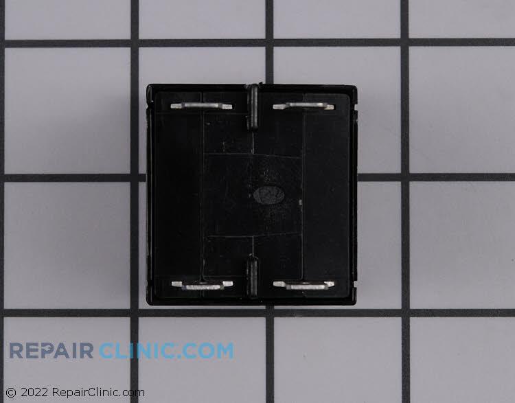 Circuit Breaker 192785GS Alternate Product View