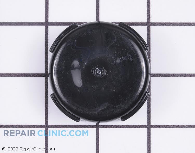 Bump Knob 791-180814B Alternate Product View