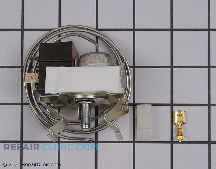 Temperature Control Thermostat 5304421174      Alternate Product View