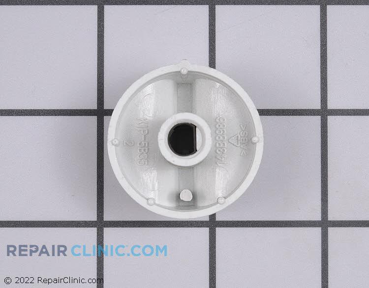 Knob WE01X10047 Alternate Product View