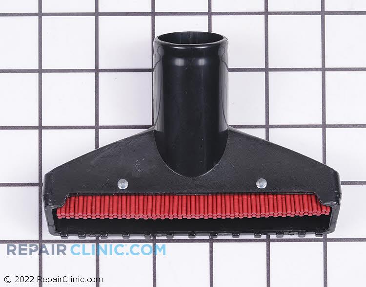 Vacuum Hose Attachment 43414057 Alternate Product View