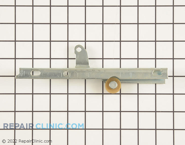 Door Hinge 3807A519-34     Alternate Product View