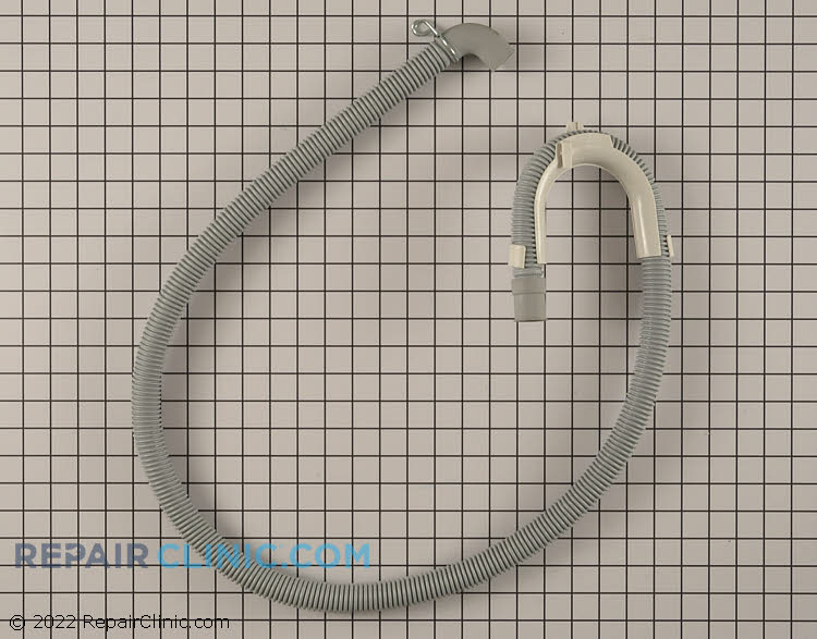 Drain Hose 3613268500      Alternate Product View