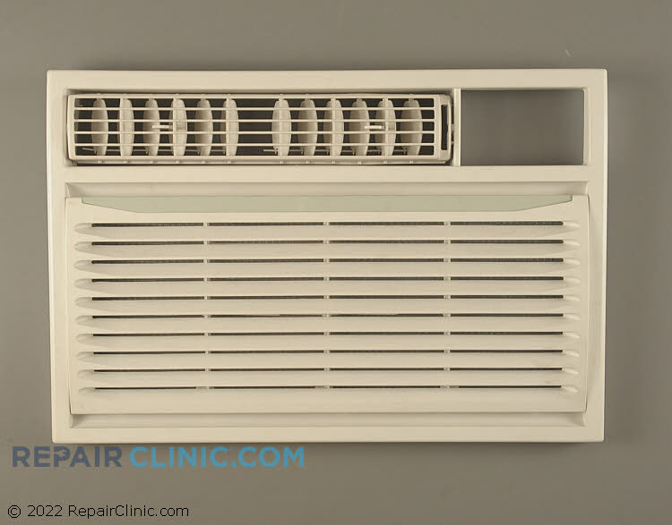 Front Panel AC-5200-259     Alternate Product View