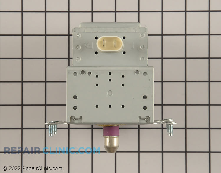 Magnetron OM75P10ESGN     Alternate Product View