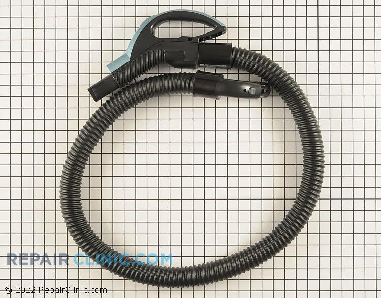 Vacuum Hose 93001580 Alternate Product View