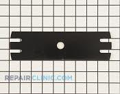 Edger Blade - Part # 1837130 Mfg Part # 781-0080-0637