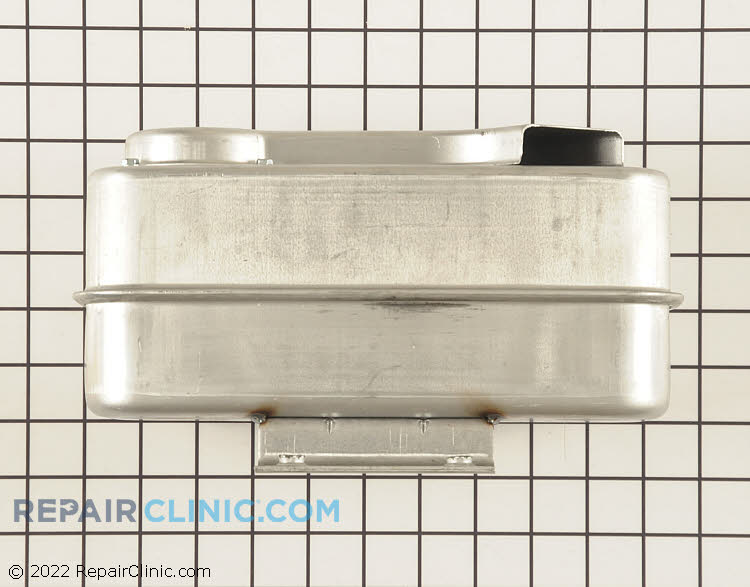 Muffler 532149723 Alternate Product View