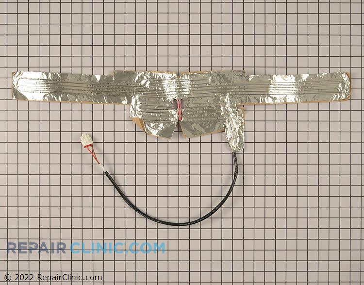 Drain Heater DA47-00090C Alternate Product View
