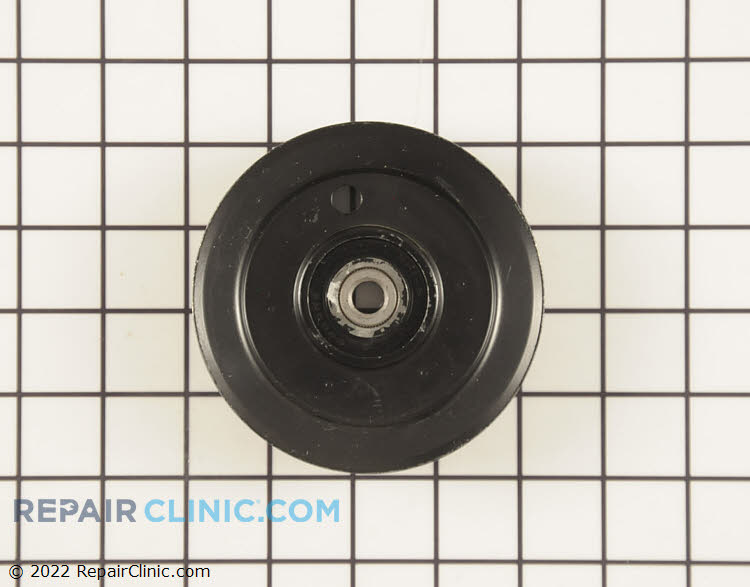 Idler Pulley 756-1208 Alternate Product View