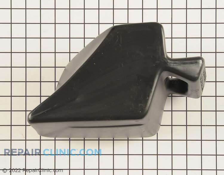 Mulch Plug 71102700 Alternate Product View