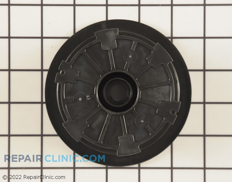 Spool 791-147495 Alternate Product View