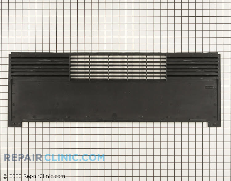 Vent Grille S95000340 Alternate Product View