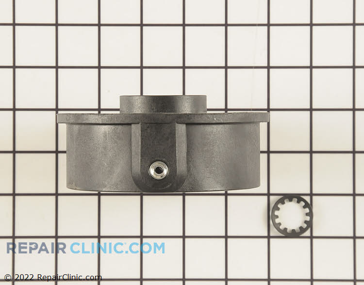 Trimmer Housing 791-683301 Alternate Product View