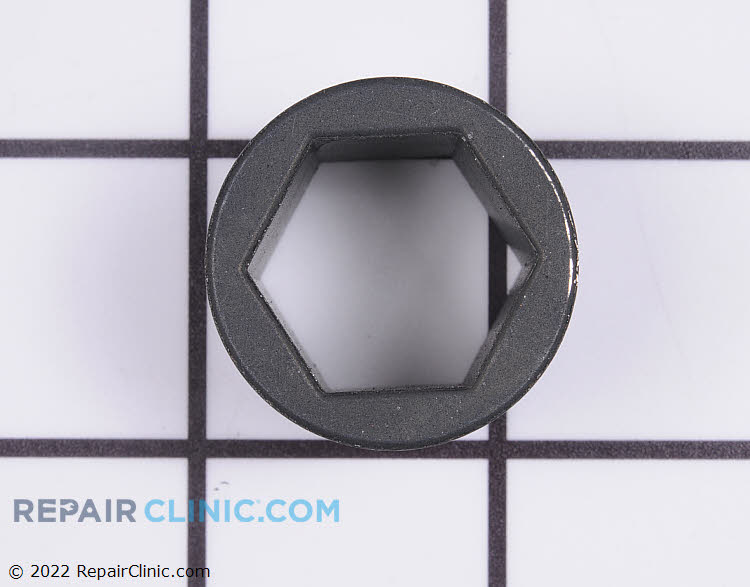 Spacer 05532500 Alternate Product View