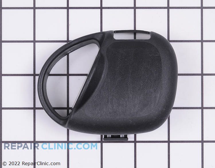 Air Cleaner Cover 530057584 Alternate Product View