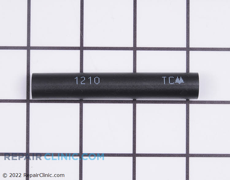Breather Tube 15721-ZH8-000 Alternate Product View