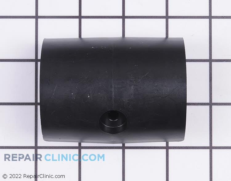 Cap 731-1049 Alternate Product View