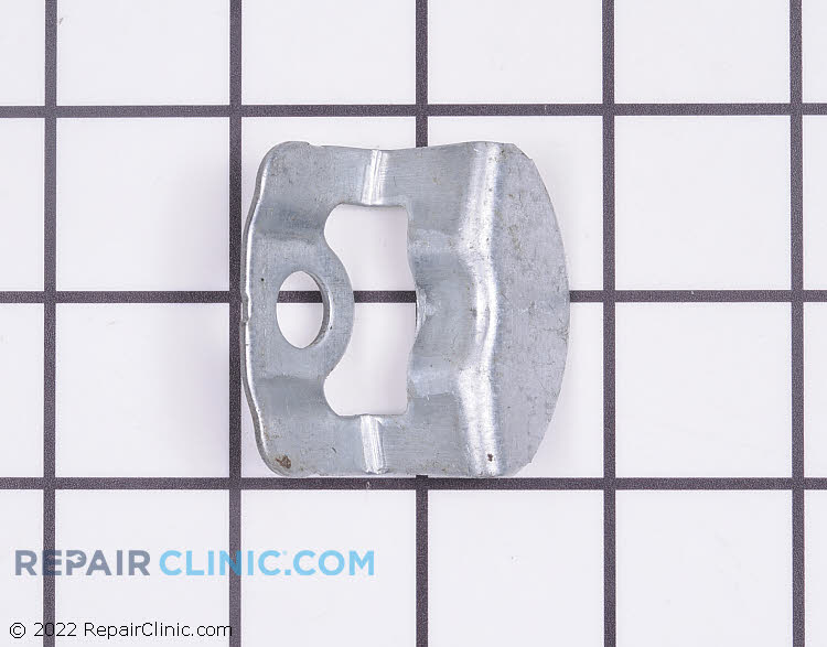 Bracket 787-01593 Alternate Product View