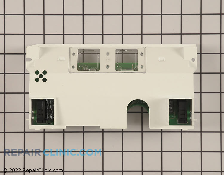 Control Board WPW10184875 Alternate Product View