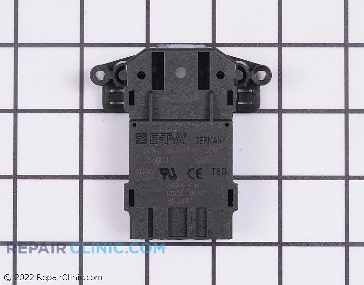 Door Switch 6601ER1001B     Alternate Product View