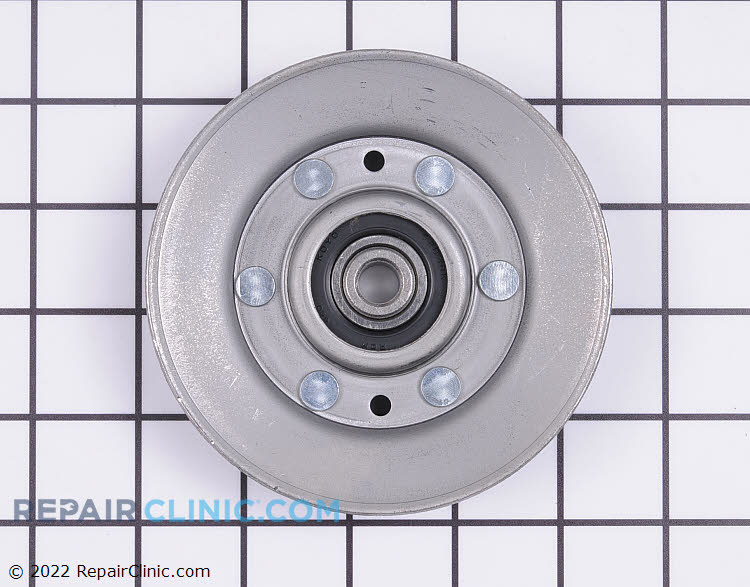 Motor Pulley 532146763 Alternate Product View