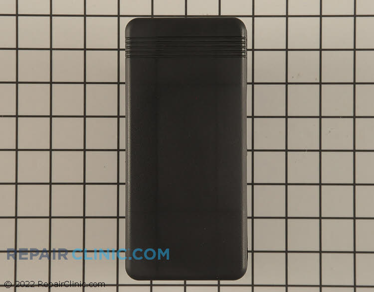 Battery 115-1304 Alternate Product View
