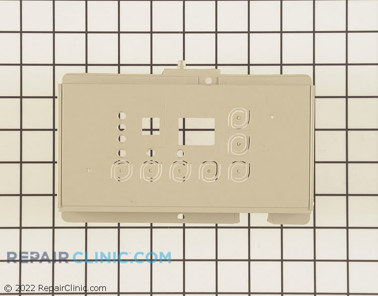 Control Cover 3720AR6163D     Alternate Product View