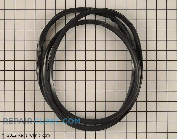 Gasket 318280120       Alternate Product View