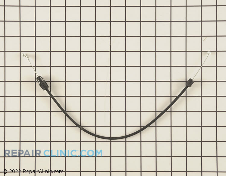 Throttle Cable 530053591 Alternate Product View