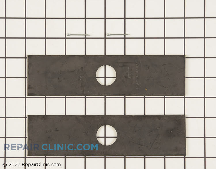 Edger Blade 69601552632 Alternate Product View