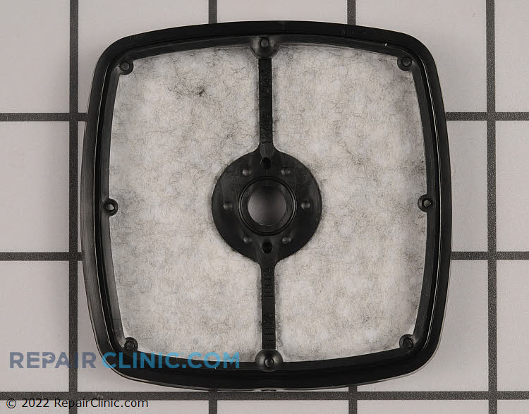 Air Filter A226001410 Alternate Product View