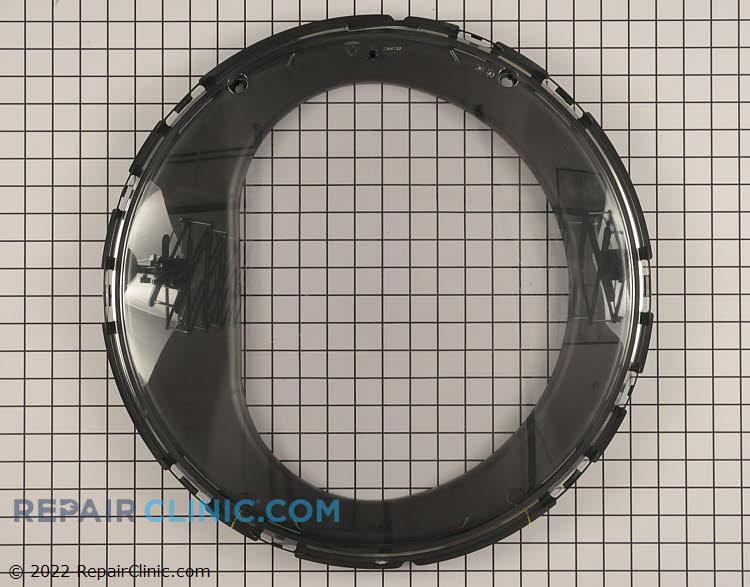 Door Frame 134443204       Alternate Product View