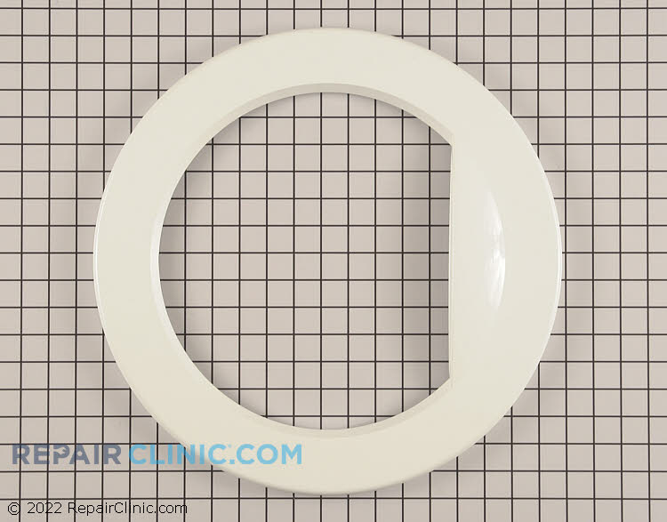 Outer Door Panel 131278700       Alternate Product View