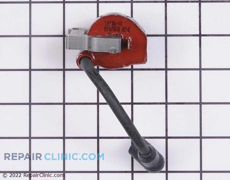 Ignition Coil 611056          Alternate Product View
