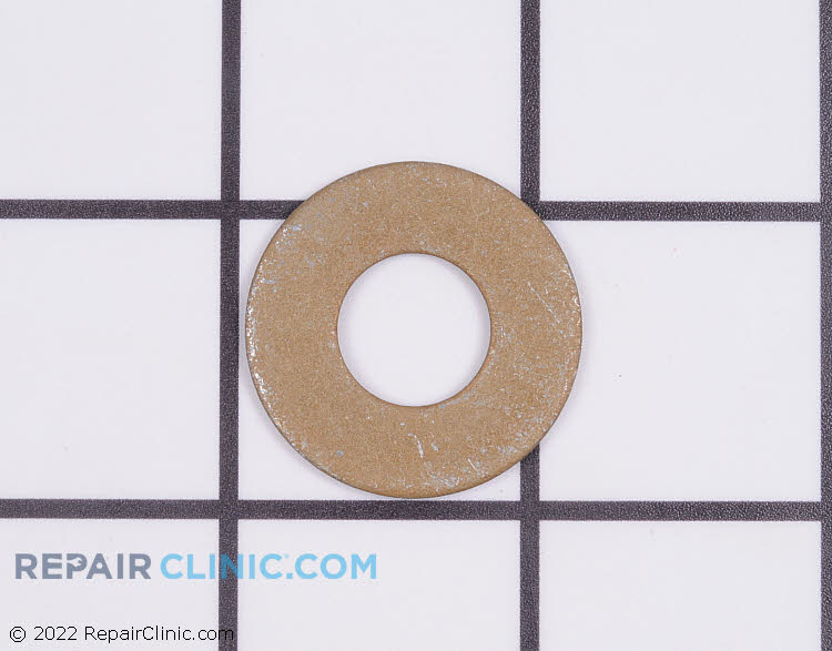 Washer 736-3084 Alternate Product View
