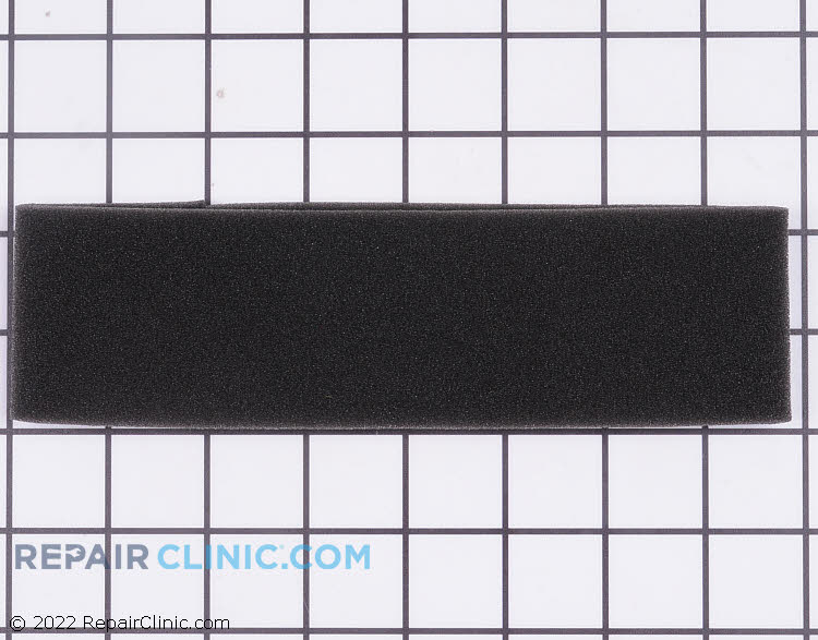 Air Filter 11013-2134 Alternate Product View