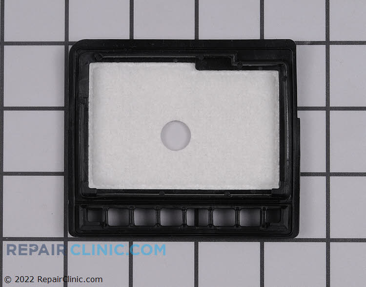 Air Filter 13031039132 Alternate Product View